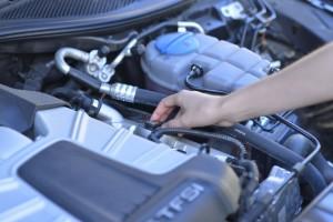 car_repair2